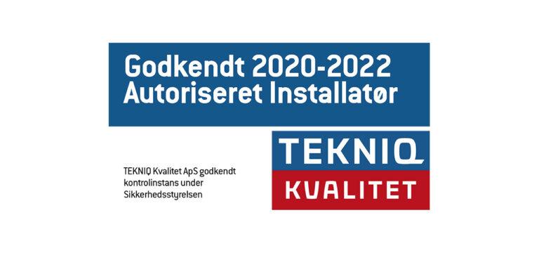 Streamer2020_2022